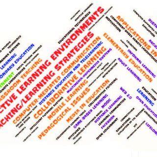 Spatial Information Research - Springer