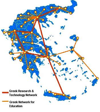 Spatial Analysis & Modelling - Geographic Information